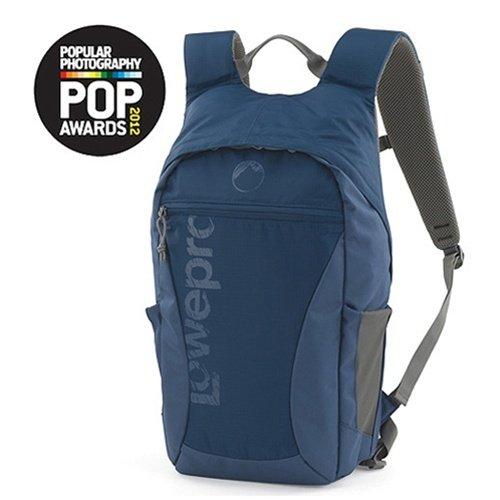 Lowepro LP36432-PWW Photo Hatchback 16L AW (Galaxy Blue), Best Gadgets