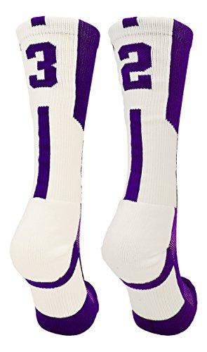 Top Mens Football Socks