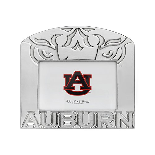 Tigers Picture Frame Auburn Tigers Picture Frame Tigers