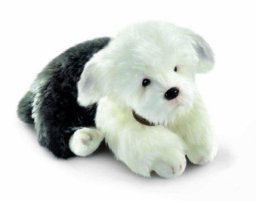 Yomiko Yomiko Sheepdog by Russ