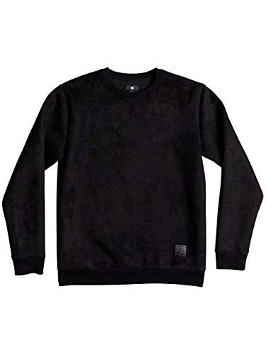Herren Sweater DC Atchison Crew Sweater
