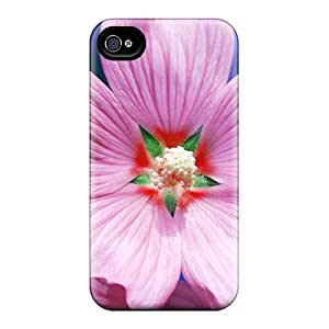 Cases Covers For Iphone 6 Plus/ Awesome Phone Cases,funny Gifts