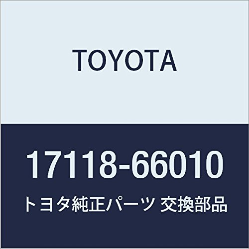 Toyota 17118-66010 Exhaust Manifold Stay