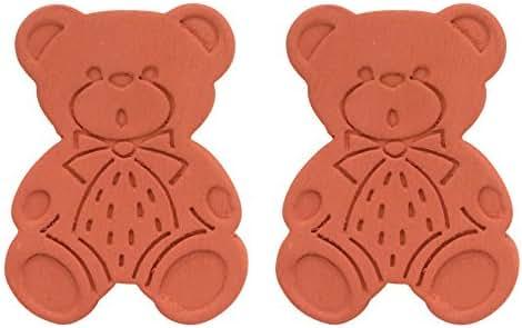Brown Sugar Bear 54923/2 Harold Import Co Softener