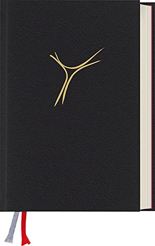 Gotteslob Erzbistum Köln. Taschenausgabe. Cabra schwarz: Katholisches Gebet- und Gesangbuch. Neues Gotteslob für das Erzbistum Köln.