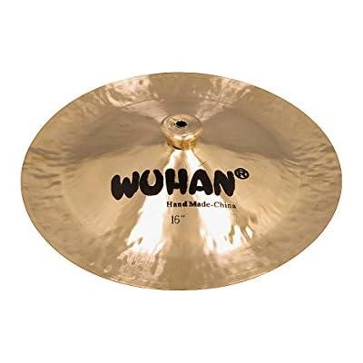 wuhan-wu104-16-china-cymbal
