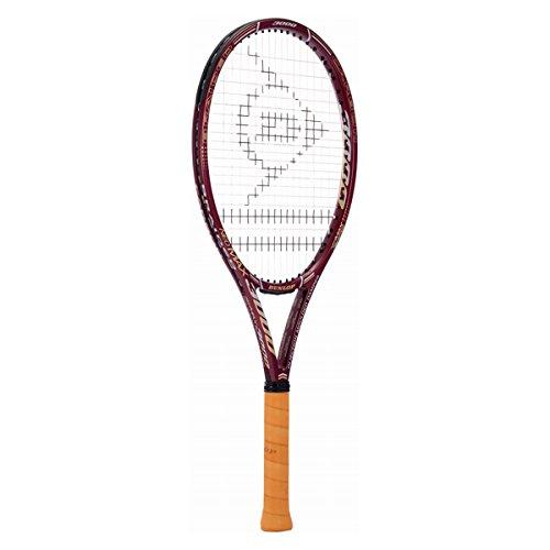 DUNLOP(ダンロップテニス) B00DAHVPMM ネオマックス3000 G1 G1 B00DAHVPMM, SEXPOT:a551f86f --- cgt-tbc.fr