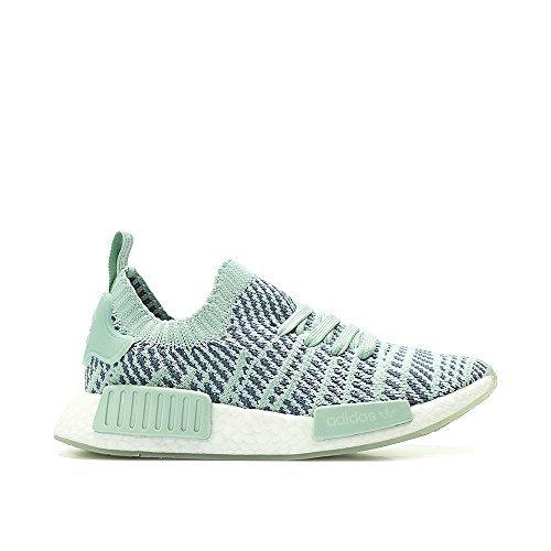 adidas NMD R1 Stlt Pk Sneaker, 10
