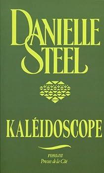 Kaléidoscope par Steel