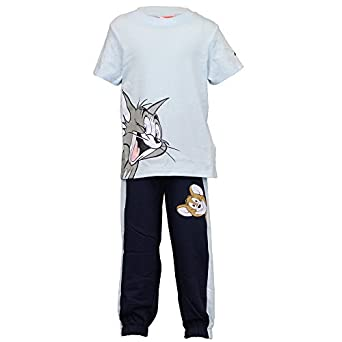 pijama puma