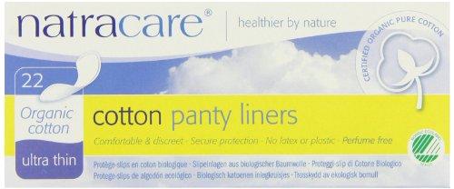 Susie Organic Skin Care - 7