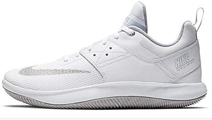 Nike Men's Fly by Low II Basketball