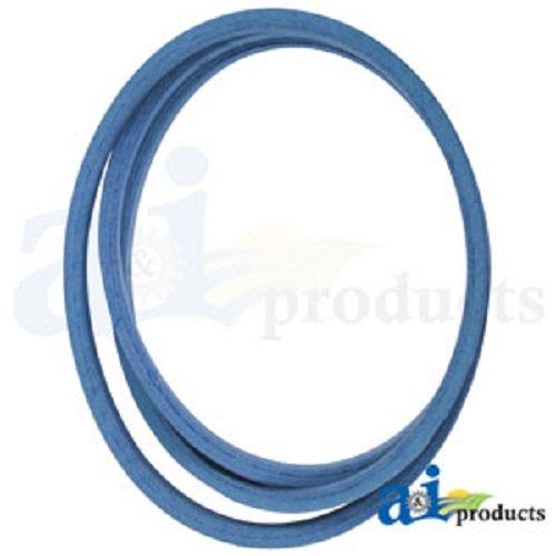 - B170K B-Section Kevlar (Blue) Fits Several