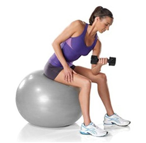 Core Home Fitness Adjustable Dumbbell Set & Stand By Space Saver - Dumbbells For Your Home - Weights - by Core Home Fitness (Image #6)