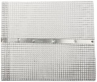 """product image for Colorado Cylinder Stoves Mesh Spark Arrestor - 6"""""""