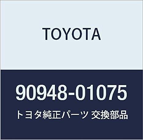Toyota 90948-01075 Shock Absorber Mount Bushing
