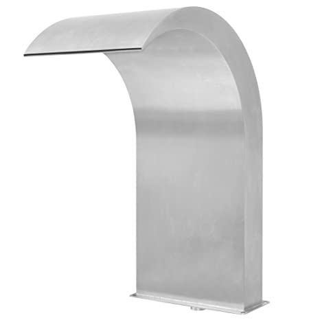 Bronze geb/ürstet Flybath Toilettenpapierhalter ohne Deckel Antiquit/ät Messing Bad WC-Rollenhalter Wandmontage