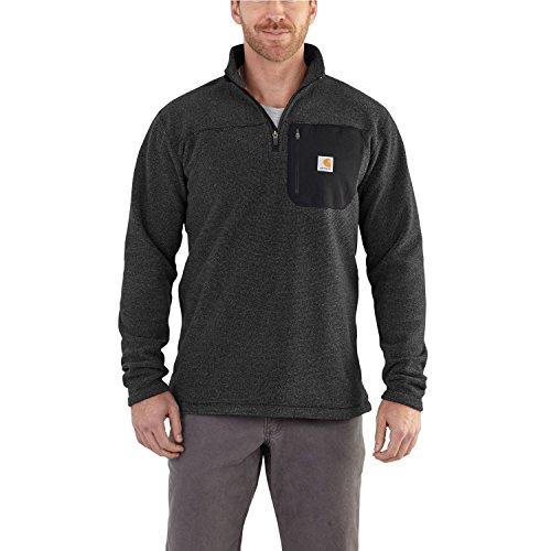 Carhartt Mens Walden Sweater Fleece