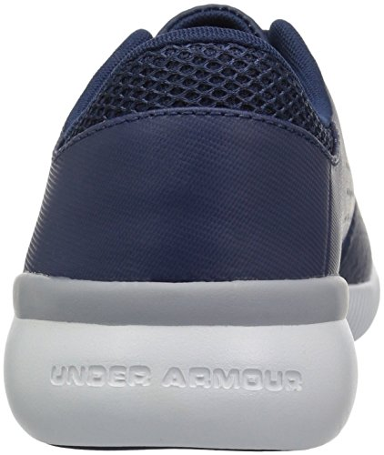 De Chaussures Nm academy Homme Bleu Under Zone steel Armour Fitness Ua 3 wXxn11SRYq