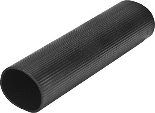 Streamlight Sleeve - Stinger XT/Stinger XT HP/Stinger LED HP