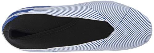 adidas-Men-039-s-Nemeziz-19-3-Firm-Ground-Boots-Soccer-Choose-SZ-color thumbnail 5