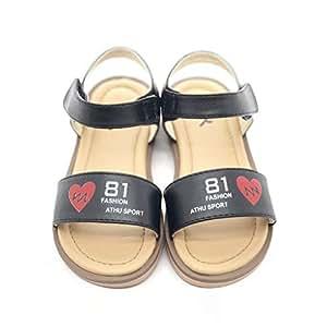 KK Shoes For Girls