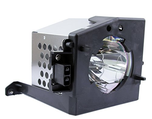 Toshiba TB25-LMP DLP Replacement Lamp with Toshiba for sale  Delivered anywhere in USA
