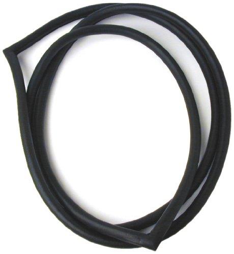 URO Parts BAC6019 Left/Right Door Seal