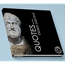Amazon aristotle kindle store quotes ancient greeks inspiring quotations by the greatest ancient greeks socrates fandeluxe Gallery