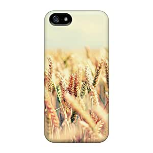 Hot Style Nrl8159DLXI Protective Cases Covers For Iphone5/5s(summer Beauty)