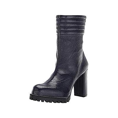 Stuart Weitzman Women's Isobel: Shoes