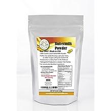 Amazon.com: saco powdered buttermilk