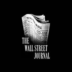 Wall Street Journal Special Report