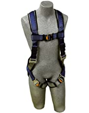 Save on 3M Vest Style Harness. Discount applied in price displayed.