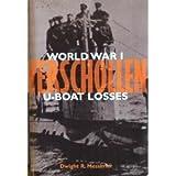 Verschollen, Dwight R. Messimer, 155750475X