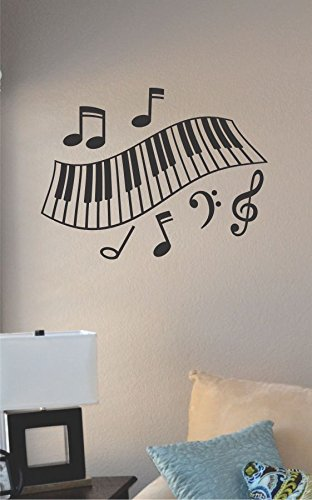 piano-keys-vinyl-wall-art-decal-sticker