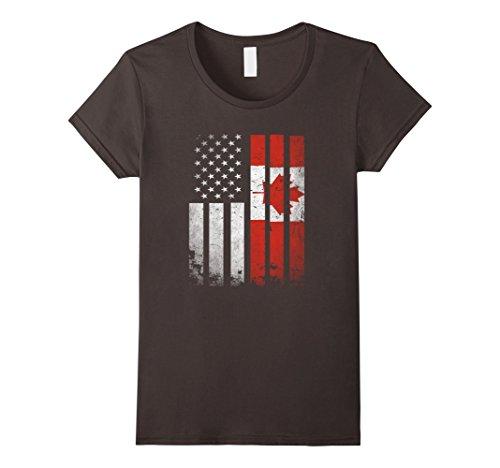 womens-canada-flag-t-shirt-canadian-america-flag-vintage-shirt-xl-asphalt