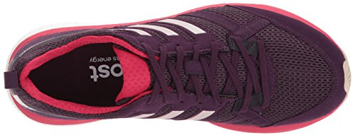 huge surprise cheap price best wholesale cheap price adidas Women's Adizero Tempo 9 w Running Shoe Red Night/Ice Pink/Energy Pink outlet under $60 discount reliable free shipping clearance store l5w9OHFT