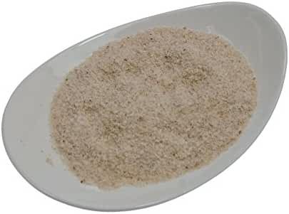 SENA -Premium - Psyllium husks whole- (10g)