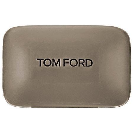 Tom Ford Private Blend Oud Wood Bath Soap 150 Ml, 5.2 Ounce