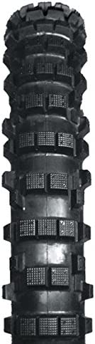 Kenda 760 Dual/Enduro Rear Tire