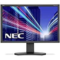 Gb-R Led Backlit Professional Lcddesktop