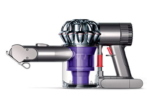 Buy dyson vacuum cleaners best prices