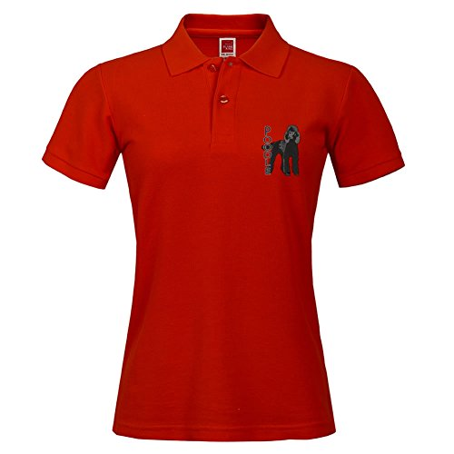 Classic Sportswear Polo Shirt With Short Sleeve Best Women Shirt Summer - Outlet Gulfport