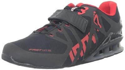 Inov-8 Men's FastLift 335 Cross-Training Shoe from Inov-8