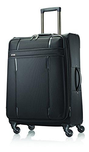 hartmann-lineaire-medium-journey-spinner-black-one-size