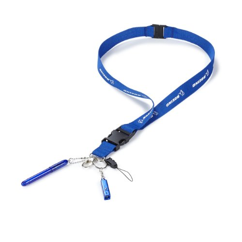 true-blue-boeing-nylon-utility-lanyard