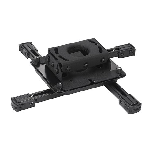 Chief RPAU RPA Universal & Custom Ceiling Projector Mounts