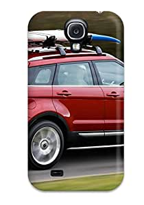 For Galaxy Range Rover Evoque 16 Protective Case Cover Skin Galaxy S4 Case Cover
