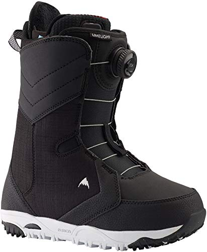 BURTON Limelight Boa Heat Snowboard Boot – Women's